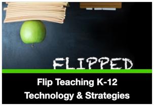 flip teaching