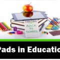 iPads in Education Tile