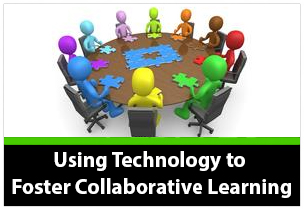 collaborative-learning