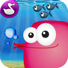 Fish School HD app
