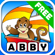 abby games ipad app
