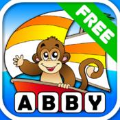 abby games ipad app