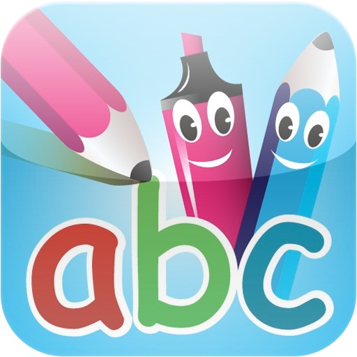 abc_PocketPhonics