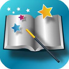 ebook magic app