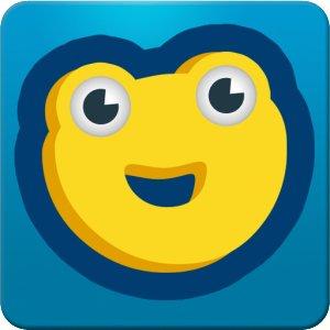 go go kiddo app