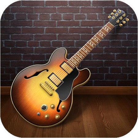 Скачать архив guitar pro 5