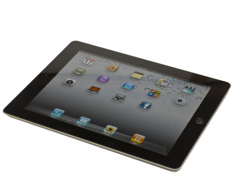 mac tablet