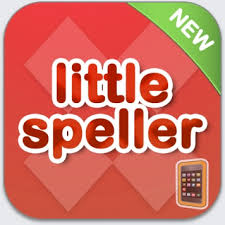 little speller 2 ipad app for autism education