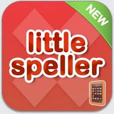 little speller 2 ipad app for autism education