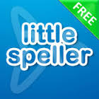 little speller ipad app autism education