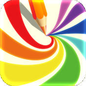 magic painter app
