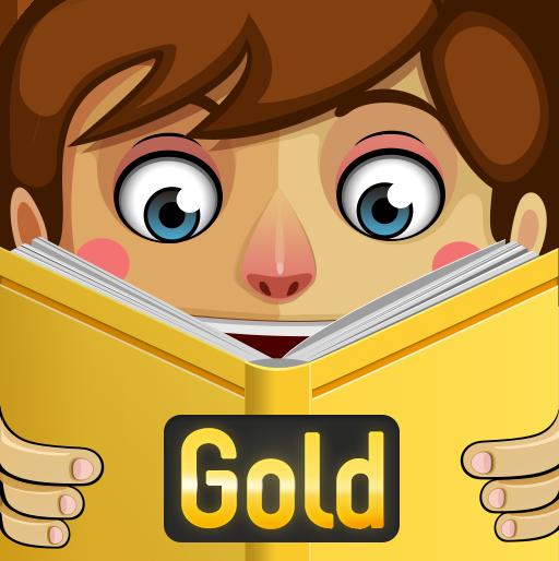 playtales app