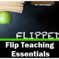 flip-teaching