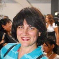 Smadar Goldstein