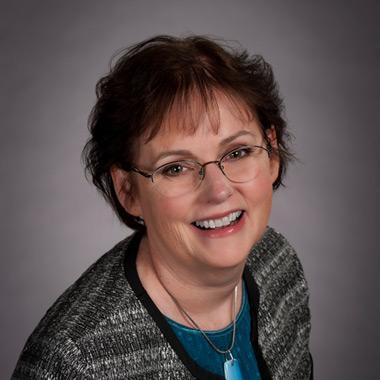 Bonnie Terry – M.Ed., BCET