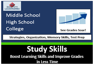 study_skills_tile