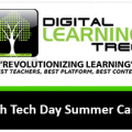 high_tech_day_summer_camp_template