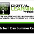 high_tech_day_summer_camp_template