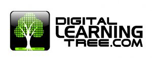 Digital Learning Tree - Innovation Canvas
